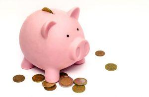 3 beste tips om te besparen