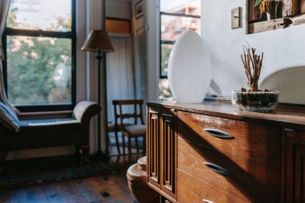 2e hands meubelen kopen