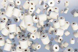 voordeligst wc papier