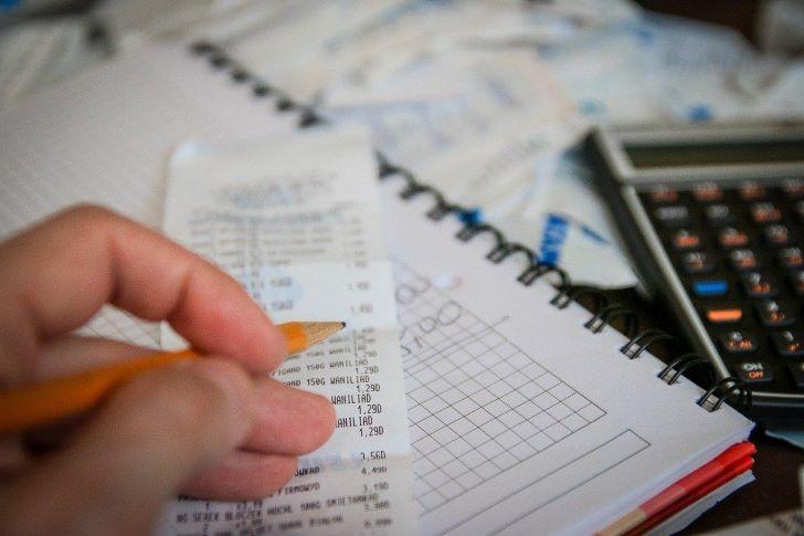 Besparen op je maandelijkse kosten