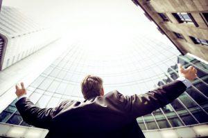 Zakelijke lening aanbragen voor een bedrijf